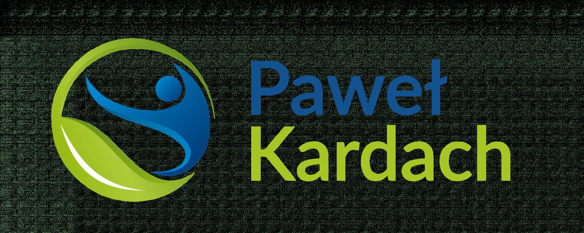 Paweł Kardach