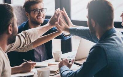 Dlaczego żadna strategia niezadziała, jeśli niema spójnej kultury organizacyjnej